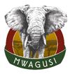 Mwagusi